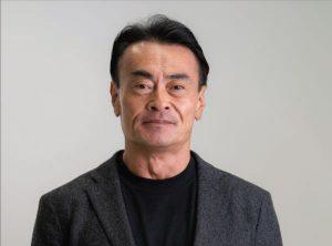 向井 正弘 Masahiro Mukai