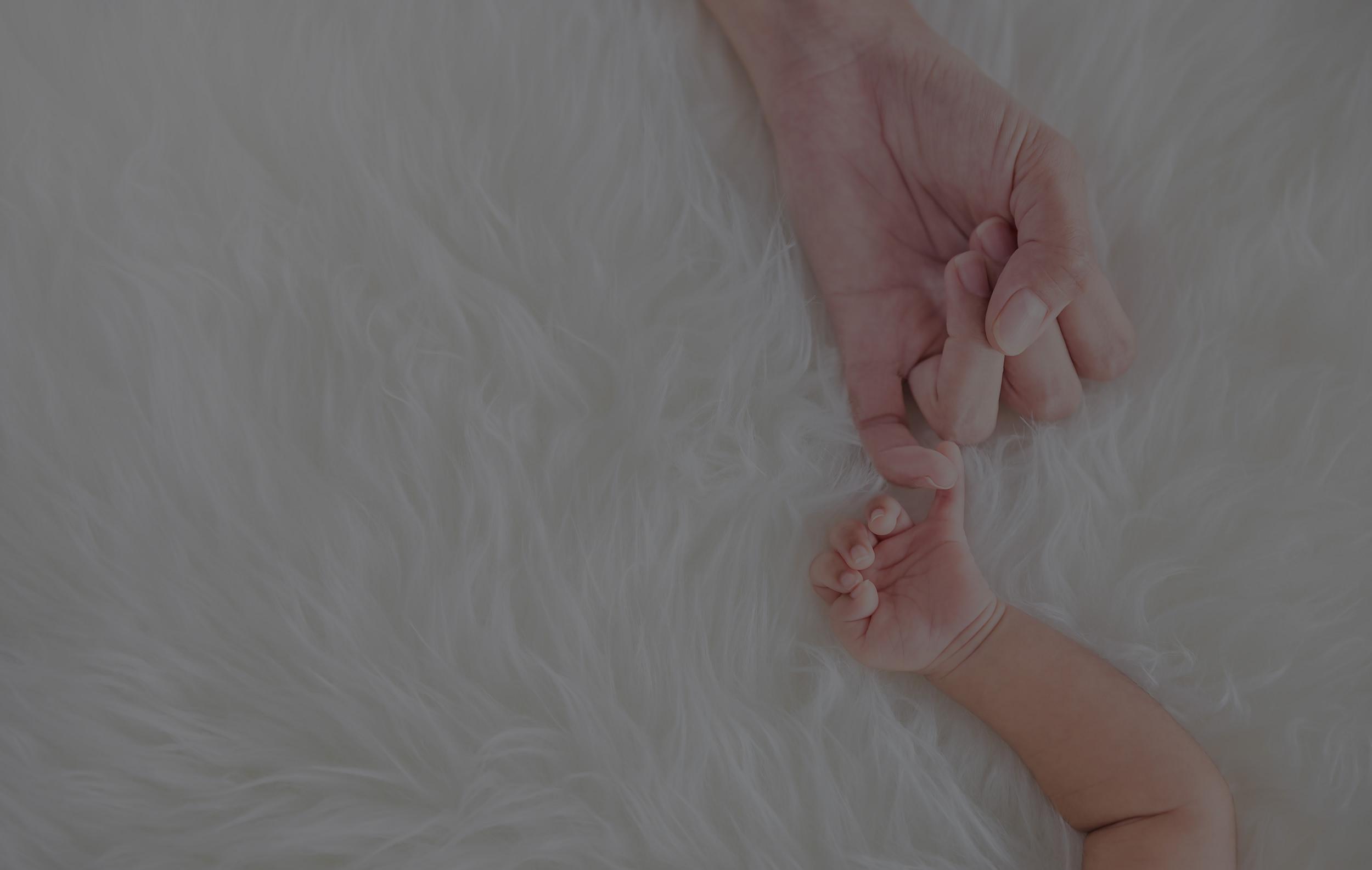 """""""偉大なる中国IVFの父""""に追悼と敬意を表して"""